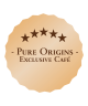 RickliS Kaffeerösterei Exclusive Café